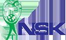 NSK-Logo-png-1-copy