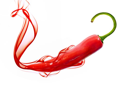 red and green hot chili pepper 2 copy copy - تماس با ما