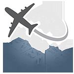 صادرات - NSK Services